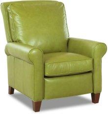 Comfort Design Living Room Journey Chair CL730 HLRC