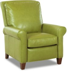 Comfort Design Living Room Journey Chair CL730 HLRC