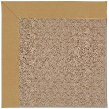 Creative Concepts-Grassy Mtn. Canvas Brass