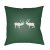 """Additional Reindeer HDY-082 18"""" x 18"""""""