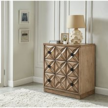 Markos Hall Way Cabinet