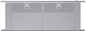 36 inch Masterpiece Series Downdraft UCVM36FS