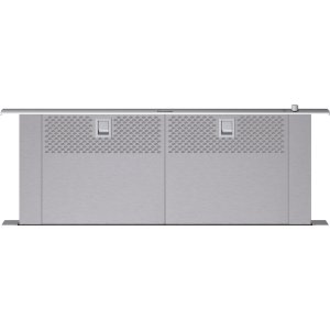 Thermador36 inch Masterpiece Series Downdraft UCVM36FS