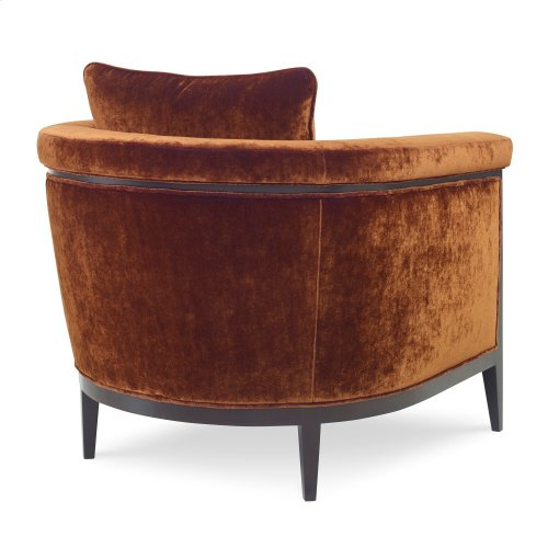 Chalice Chair