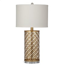 Canby Table Lamp