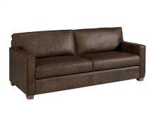 Ravel Sofa