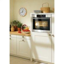 Chef Series 70cm Single Oven