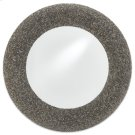 Batad Shell Round Mirror Product Image