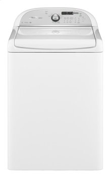 Cabrio® HE Top Load Washer with 4.0 Capacity