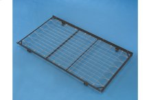 Twin Trundle Metal Frame