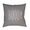 """Boo BOO-105 20"""" x 20"""""""