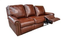 Fairmont Motion Sectional