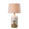 Hazel - Accent Lamp