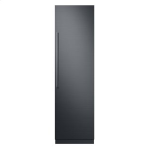 "DACOR24"" Refrigerator (Right Hinged)"