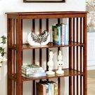Loopen Book Shelf Product Image