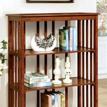 Loopen Book Shelf