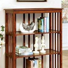 Loopen Book Shelf