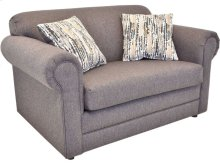 Hayden Love Seat or Twin Sleeper