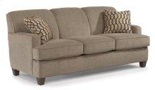 Dempsey Fabric Sofa