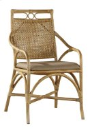 Oakwind Arm Chair Product Image
