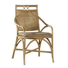 Oakwind Arm Chair