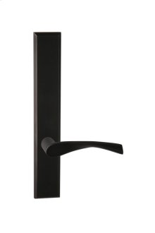 Multi-Point 935-Brit - Oil-Rubbed Dark Bronze