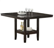 Tabacon Counter Height Table Product Image