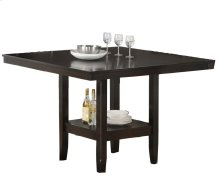 Tabacon Counter Height Table