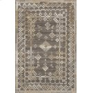 Charcoal / Taupe Rug Product Image