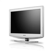19'' high resolution HDTV