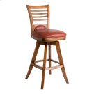 Veneto Flexback Cafe Stool Product Image