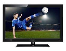 "15.6"" LED Hd TV Atsc Tuner"