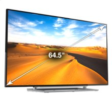 """65L5400U 65"""" Class 1080P LED Smart TV"""