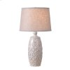 Amaryllis - Table Lamp