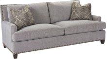 Beau Sofa (Fabric)