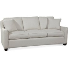 Madison Avenue Sofa