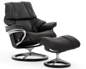 Stressless Reno (L) Signature chair