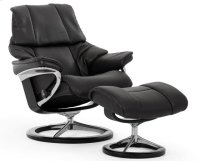 Stressless Reno (S) Signature chair Product Image