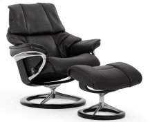 Stressless Reno (S) Signature chair