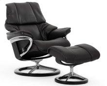 Stressless Reno (S) Signature chair