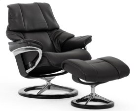 Stressless Reno (M) Signature chair