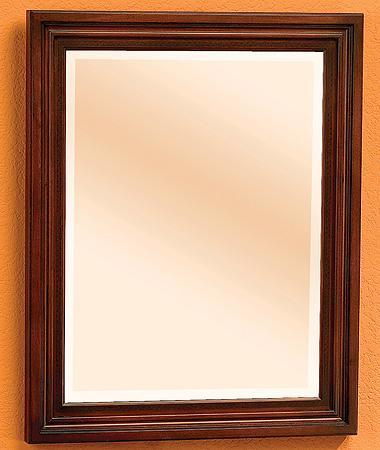 """Manor 24"""" Mirror"""