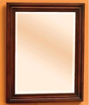 "Manor 24"" Mirror"
