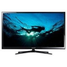 Plasma F5300 Series TV - 64 Class (64.0 Diag.)