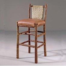 750 Bar Chair