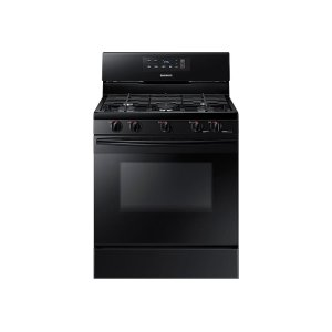 Samsung Appliances5.8 cu. ft. Freestanding Gas Range