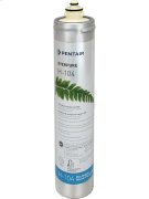 H-104 Replacement Cartridge Product Image