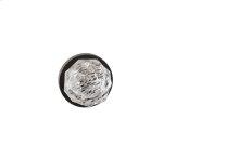Krystal 926-6 - Oil-Rubbed Dark Bronze