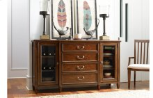 Upstate by Rachael Ray Sideboard