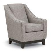 MARIKO Club Chair Product Image